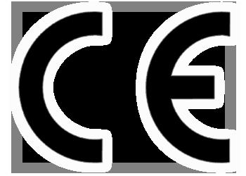 Billedresultat for CE mærke